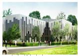 siege bose france saint germain en laye rt 2012 lasa. Black Bedroom Furniture Sets. Home Design Ideas