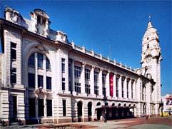 070921_LASA NEWS_La sala Sao Paulo_2