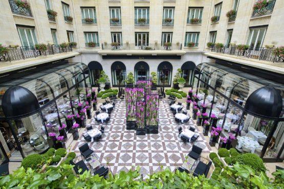 2000-HOTEL-GEORGE-V-PARIS-P-1-1000x667