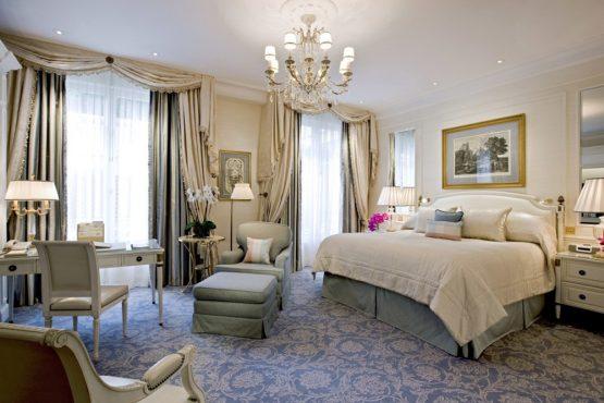 2000-HOTEL-GEORGE-V-PARIS-P-3-1000x667