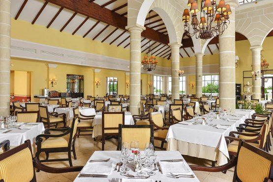 2004-HOTEL-DE-LUXE-CAYO-ENSENACHOS-CUBA-P-2-1000x667