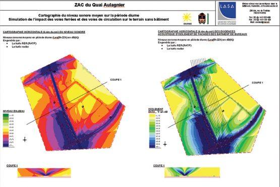 2004-ZAC-UNILEVER-ASNIERES-SUR-SEINE-P-2-1000x667