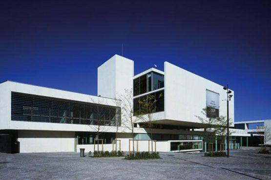 2005-MUSEE-D'ART-CONTEMPORAIN-VITRY-SUR-SEINE-1-1000X667