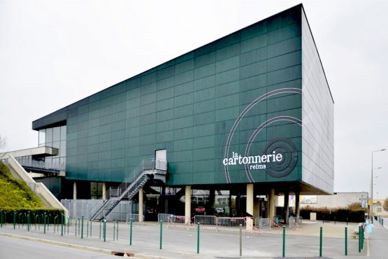 2006-LA-CARTONNERIE-REIMS-P-1-1000X667