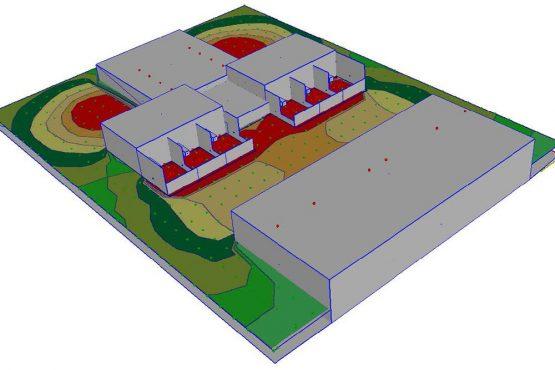 2006-POSTES-TRANSFORMATION-HVDC-MARVEDRE-ESPAGNE-L-2-1000x667