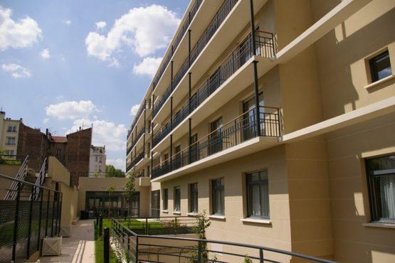 2007-CLINIQUE-DU-PONT-DE-SEVRES-BOULOGNE-BILLANCOURT-P-2-1000x667