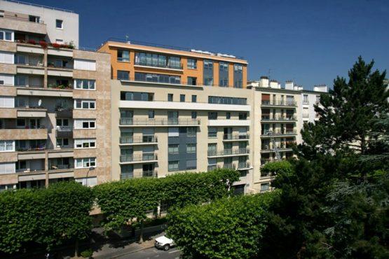 2007-CLINIQUE-DU-PONT-DE-SEVRES-BOULOGNE-BILLANCOURT-P-3-1000x667