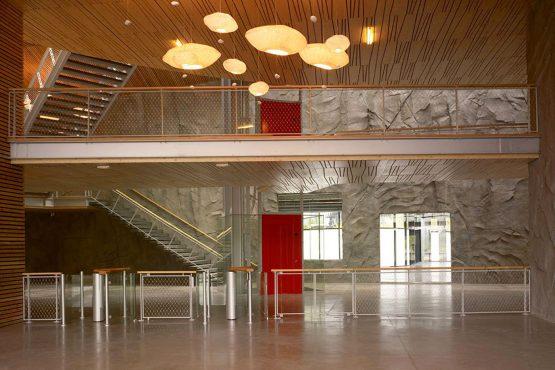 2008-SIEGE-ROSSIGNOL-SAINT-JEAN-DE-MOIRANS-L-5-1000x667