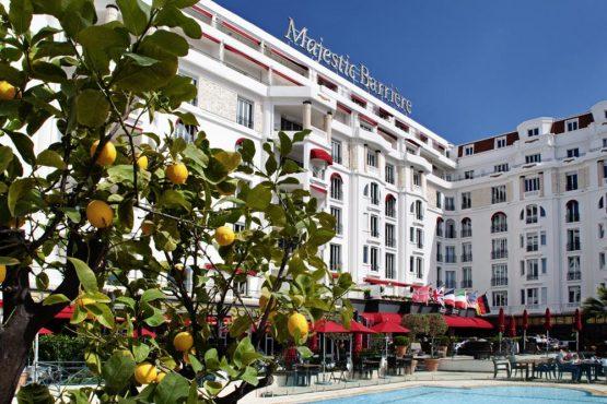 2009-HOTEL-LE-MAJESTIC-CANNES-L-1-1000x667