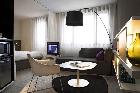 2009-SUITE-HOTEL-ISSY-LES-MOULINEAUX-P-3-1000x667