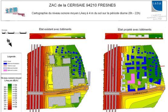 2009-ZAC-CERISAIE-FRENES-P-5-1000x667