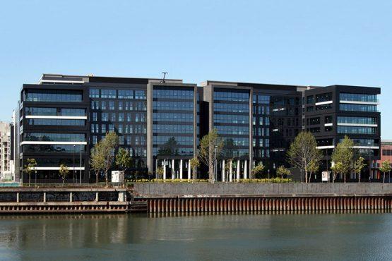 2010-FRONT-OFFICE-ASNIERES-SUR-SEINE-PL-1-1000x667