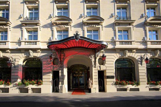 2010-HOTEL-ROYAL-MONCEAU-PARIS-P-1-1000x667