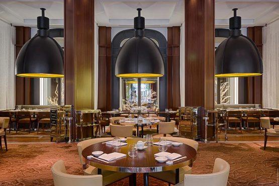 2010-HOTEL-ROYAL-MONCEAU-PARIS-P-2-1000x667