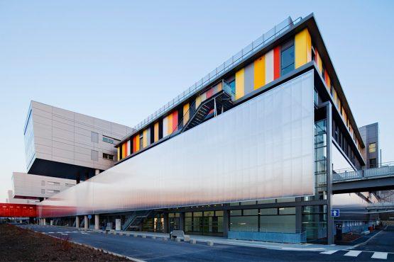 2011-CENTRE-HOSPITALIER-SUD-FRANCILIEN-CORBEIL-ESSONES-P-1-1000x667