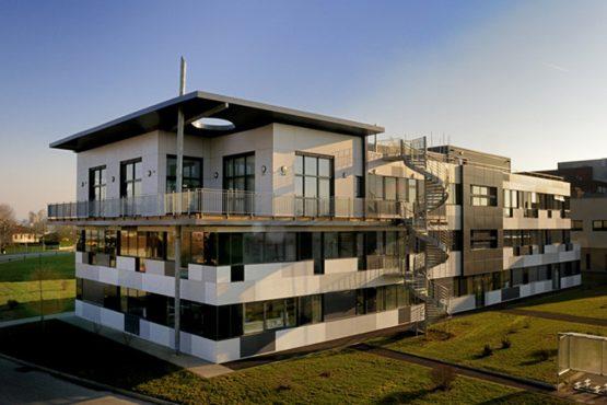 2011-CHU-BOURG-EN-BRESSE-L-1-1000x667