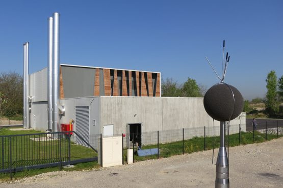 2012-CHAUFFERIE-BIOMASSE-SATHONAY-CAMP-L-1-1000x667