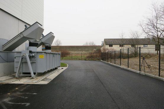 2012-CHAUFFERIE-BIOMASSE-SATHONAY-CAMP-L-3-1000x667
