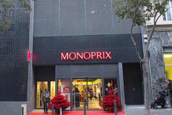 2012-MONOPRIX-MARSEILLE13-M-1-1000x667