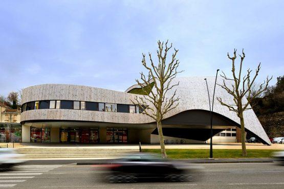 2013-CITE-DE-LA-MUSIQUE-ROMANS-L-3-1000x667