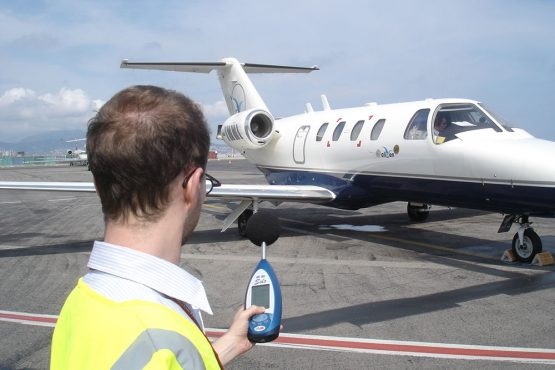 2013-EXTENSION-ZONE-AIRE-KILO-NICE-L-1-1000x667