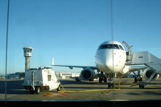 2013-EXTENSION-ZONE-AIRE-KILO-NICE-L-2-1000X667