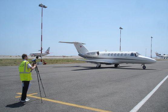 2013-EXTENSION-ZONE-AIRE-KILO-NICE-L-3-1000x667