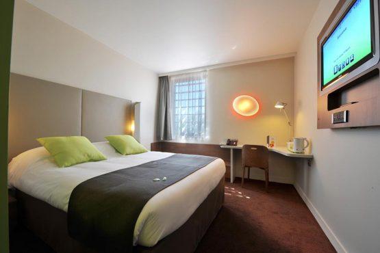 2013-HOTEL-CAMPANILE-OULLINS-L-3-1000x667