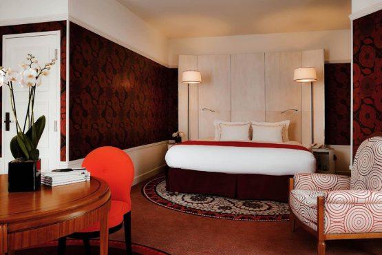 2013-HOTEL-CARLTON-LYON-L-3-1000x667