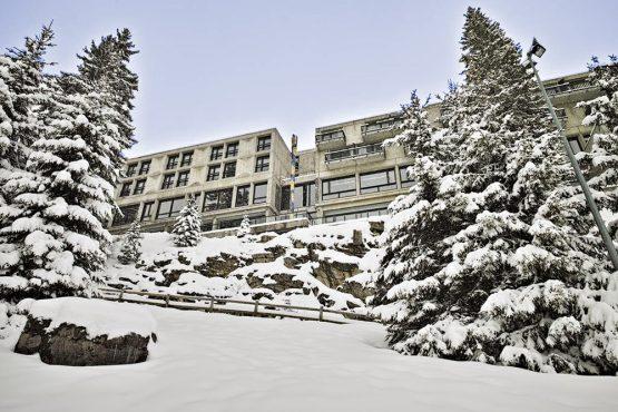 2013-HOTEL-TOTEM-FLAINE-L-1-1000x667