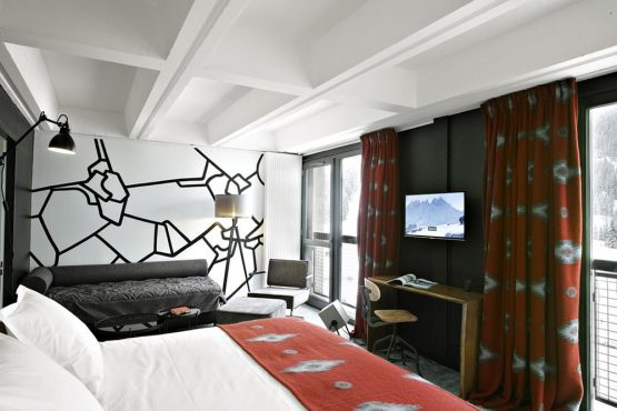 2013-HOTEL-TOTEM-FLAINE-L-3-1000x667