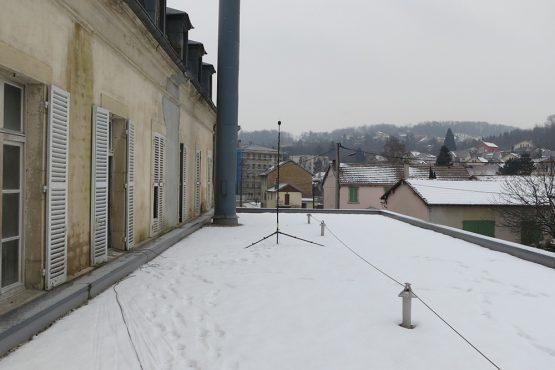2013-PALAIS-DE-JUSTICE-LONS-LE-SAUNIER-L-2-1000X667