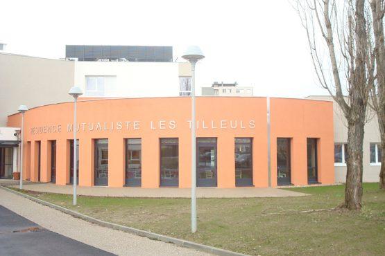 2014-EHPAD-LES-TILLEULS-LA-GRAND-CROIX-L-1-1000x667