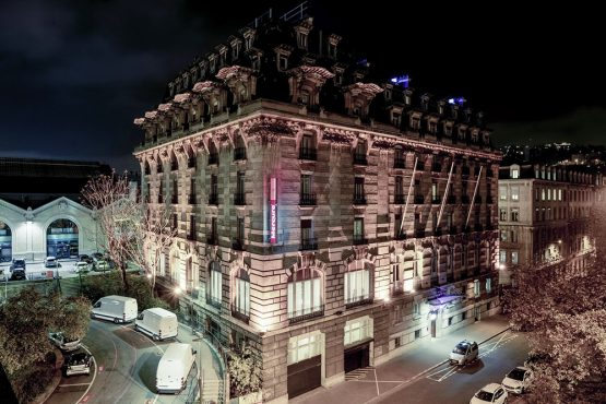 2014-HOTEL-MERCURE-PERRACHE-LYON-L-1-1000x667
