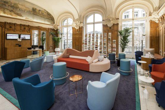 2014-HOTEL-MERCURE-PERRACHE-LYON-L-2-1000x667