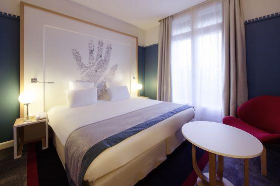 2014-HOTEL-MERCURE-PERRACHE-LYON-L-3-1000x667