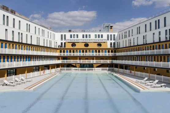 2014-HOTEL PISCINE MOLITOR-P-1-1000X667