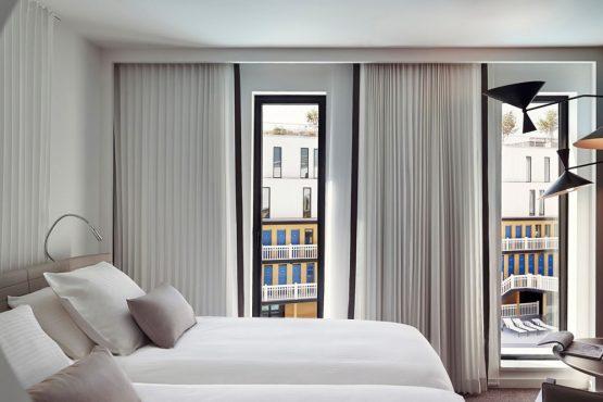 2014-HOTEL-PISCINE-MOLITOR-P-3-1000x667