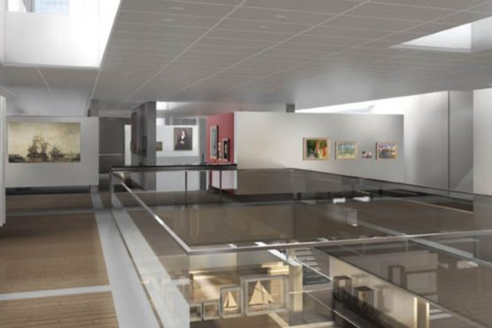 2014-MUSEE-ZIEM-MARTIGUES-P-1-1000x667