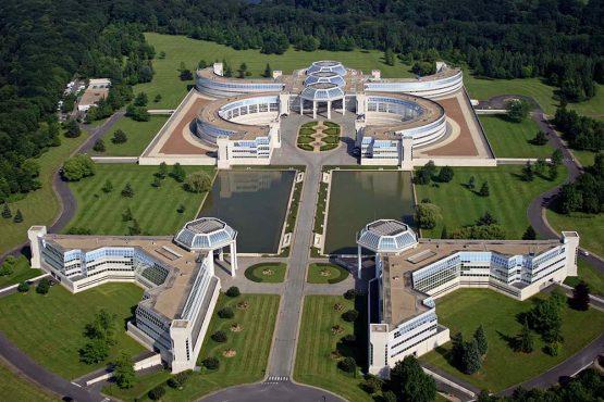 2014-SIEGE-BOUYGUES-CONSTRUCTION-GUYANCOURT-P-1-1000x667