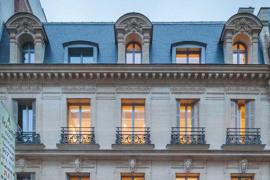 2015-BUREAUX-LANCEREAUX-PARIS8-P-1-1000x667