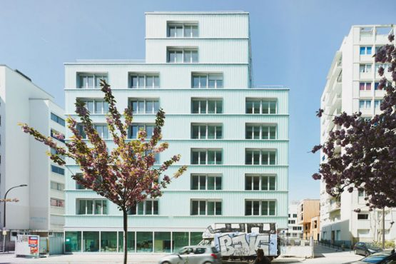 2015-ENSEMBLE-IMMOBILIER-LOURMEL-PARIS15-P-1-1000x667