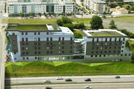 2015-HOTEL-CAMPANILE-CENTRE-AFFAIRE-ECHIROLLES-L-1-1000x667