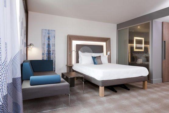 2015-HOTEL-NOVOTEL-SAINT-DENIS-P-4-1000x667