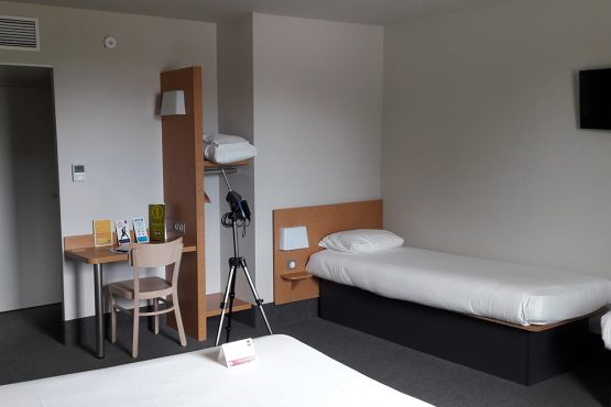 2015-HOTELS-B&B-ET-MARIOTT-PIA-DU-PRADO-MARSEILLE13-M-2-1000x667
