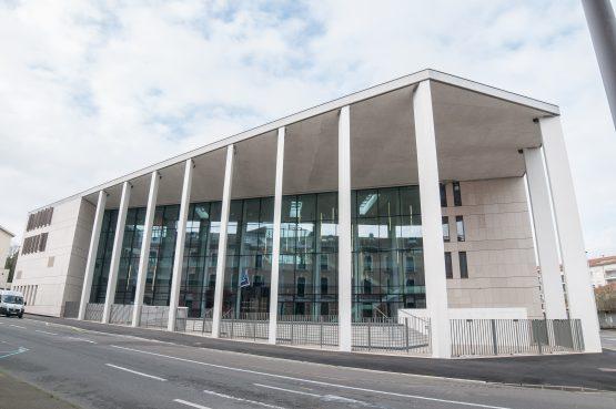 2015-PALAIS DE JUSTICE-BOURG EN BRESSE-L-1