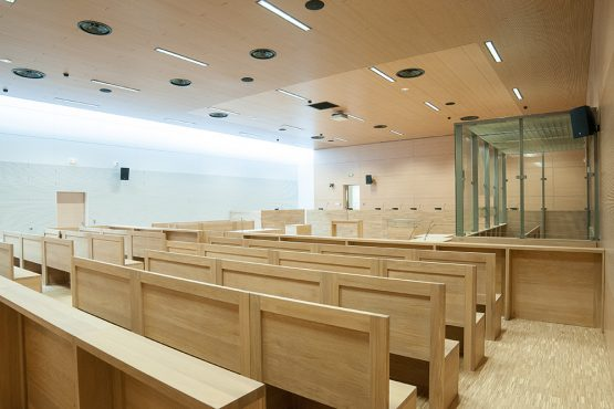 2015-PALAIS-DE-JUSTICE-BOURG-EN-BRESSE-L-2-1000x667
