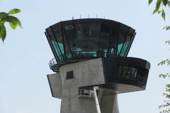 2015-TOUR-DE-CONTROLE-AEROPORT-PB-2-1000x667