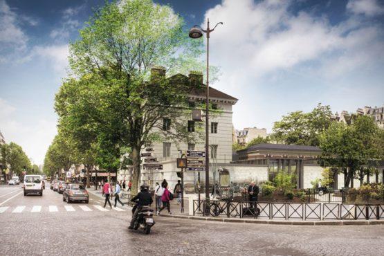 2017-MUSEE-CATACOMBES-PARIS14-P-2-1000x667-2