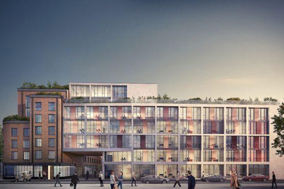 2020-ENSEMBLE-LOGEMENTS-BUREAUX-HOTEL-SAINT-OUEN-L-1-1000x667